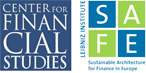 Center for Financial Studies